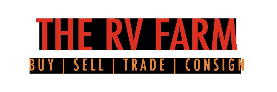 RV Farm